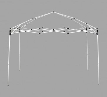 Ez Up Canopy Shelter Parts