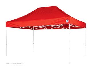 Ez Up Canopy Tent Eclipse Iii Aluminum