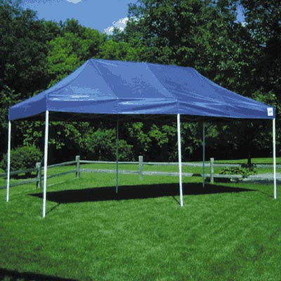 Ez Up Canopy 10x20 >> Ez Up Eclipse Iii 10 X 20 Replacement 500 Denier Tops